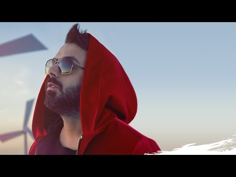 Ahmed Chawki feat Pitbull - Habibi I Love You - YouTube