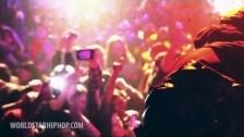 Da Mafia 6ix 'Break The Law' music video