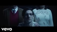 Dan Croll 'Bad Boy' music video