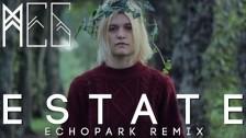 Meg 'Estate (Echopark Remix)' music video