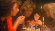 Wham! 'Last Christmas' music video