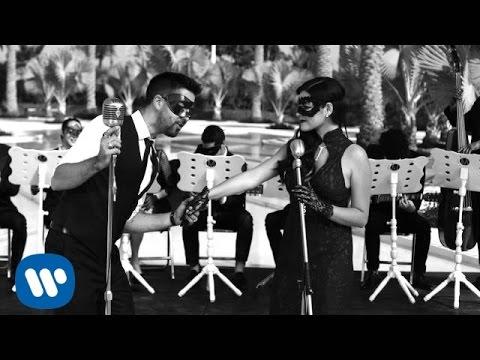 musique maite perroni