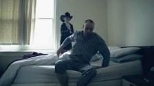 Deafkid 'Vigilante' music video