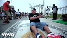 Eddy Lover 'Rueda, Rueda' music video