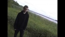 Spooky Black 'Idle' music video