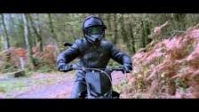 Boaz van de Beatz 'Warrior' music video