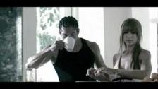 Chino & Nacho 'Se Apago La Llama' music video