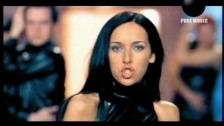 Alsou 'Before You Love Me' music video