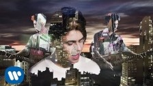 Benji & Fede 'New York' music video