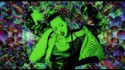 MNDR '#1 in Heaven' Music Video