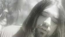 Mantra Love 'IDC' music video