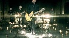 Blue October 'Calling You' music video