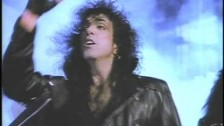Kiss 'Let's Put The X In Sex' music video