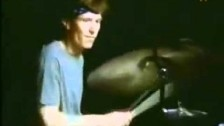 Steve Winwood 'Help Me Angel' music video