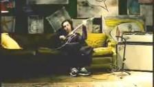 Duncan Sheik 'Wishful Thinking' music video
