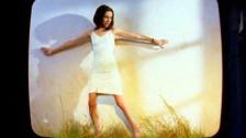 PJ Harvey 'That Was My Veil' music video