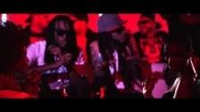 Fyahbwoy 'Luv dem ting' music video