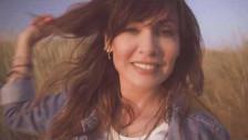Natalie Imbruglia 'On My Way' music video