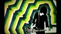 The Datsuns 'Motherfucker From Hell' Music Video