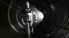 The Prodigy 'Firestarter' music video