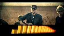 Eric Church 'Smoke A Little Smoke' music video