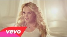Carrie Underwood 'See You Again' music video