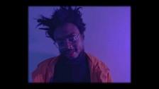 Tolliver 'Emmanuel' music video