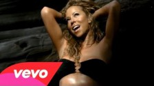 Mariah Carey 'I'll Be Lovin' U Long Time' music video