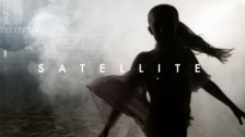 Little Boots 'Satellite' music video