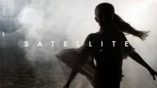 Little Boots 'Satellite' music video