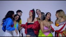 Kota Banks 'Child' music video