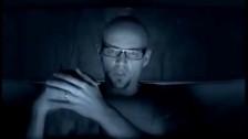 Schiller 'Die Nacht... Du bist nicht allein' music video