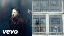 DMA'S 'Lay Down' music video
