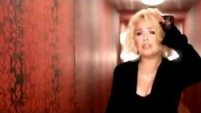 Kim Wilde 'Sleeping Satellite' music video