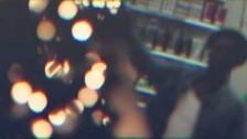 Twelve'Len 'Live Good' music video