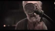 The Devil Wears Prada 'HTML Rulez D00d' music video