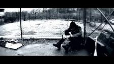 Nicke Borg Homeland 'End Of The Rainbow' music video