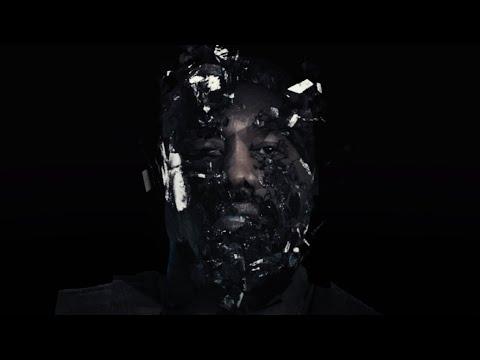 Kanye West Wash Us In The Blood 2020 Imvdb