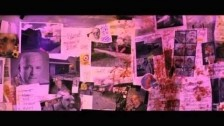 The Sewing Circle 'Ride With Me' music video