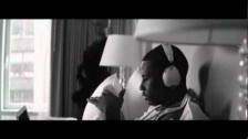 Fabolous 'You Be Killin Em' music video