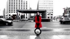 Jimi Jamison 'Long Time' music video