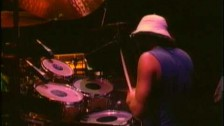 Deep Purple 'Knocking At Your Back Door' music video