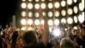 Saliva 'Click Click Boom' Music Video