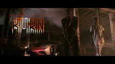 Meek Mill 'Burn' music video
