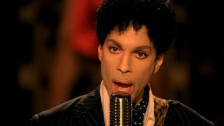 Prince 'Musicology' music video