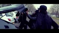 Shystie 'Scumbag' music video