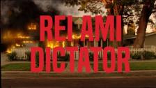 Rei Ami 'Dictator' music video