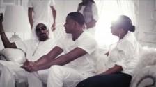 Snoop Dogg 'The Good Good' music video