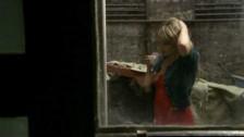 Duffy 'Stepping Stone' music video
