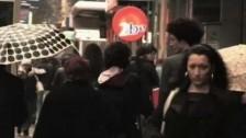 Negramaro 'Nuvole e lenzuola' music video